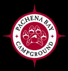 Pachena Bay Campground Logo